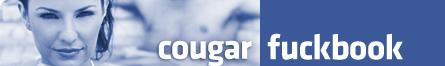 cougarfuckbook.com